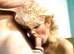Brittany Morgan,Brittany Swedish Erotica 116