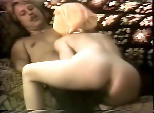 Group Sex,Couple,Group Sex,Lucky,Perfect,Pool,Vintage Jacqueline fucks...