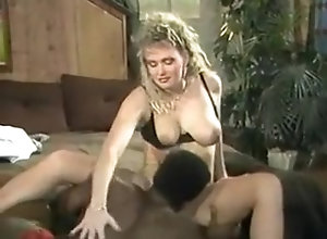 Blonde,Classic Classic Rachael...