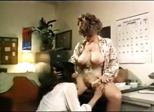 Hairy,Classic,Compilation,Pornstar Classic Pornstars...
