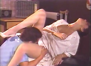 Clip,IR,Lesbian,Black,Asian,Erica Boyer,Krista Lane,Linda Wong,Angela Baron,Lisa Bright,Paula Wain,Tracy O'Neil,Tom Byron,Randy West,Billy Dee,Blair Harris,Jim Brown,Joe Elliot,Eric Rome,Edward Hillegar,Roger Carr,Brandon Robofox