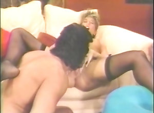 Lesbian,Latin,Asian,Kristara Barrington,Erica Boyer,Candie Evens,Blondie Bee,Penny Lane,Kevin James,Tony Montana,Ray Wells,Mike DeMarco,Damon Christian Sheets of San...