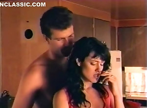 Facial,American,amy a,city,Dutch,fit,Lesbian,Mature,Passionate,Police,stunning,Threesome,Vintage,Wife,Young (18-25) City of Sin