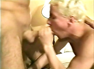blonde;oral;blowjob;vintage;daddy;twink;bareback;big;dick;big;cocks;pov;deep;throat;face;fuck;dick;sucking;lips;riding;cock;doggy;style,Bareback;Daddy;Twink;Blowjob;Big Dick;Gay;Vintage;Amateur Bareback and Big...
