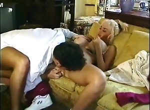 Blond,Vintage,Classic,Retro,Big Tits,Blowjob,Hardcore,Teens,Blonde,Big Tits,Blonde,Knockers,Teen (18/19),Young (18-25),Busty Brittany Young Busty...