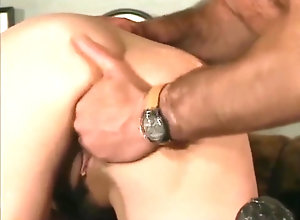 Vintage,Classic,Retro,Hairy,Fingering,Blowjob,Cumshot,Fetish,Bombshell,exotic,pierre a,Sucking,Vintage,Clip,Jean-Pierre Armand,Jean Pierre Hottest sex clip...