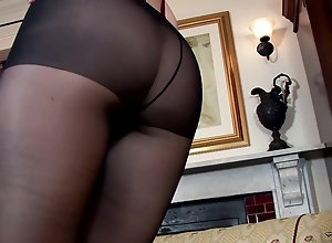 Vintage,Classic,Retro,Big Tits,MILF,Solo Female,Sophie May Sophie May - 06