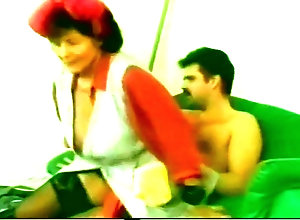 Vintage,Classic,Retro,Big Tits,German,Granny Amazing Xxx Video...