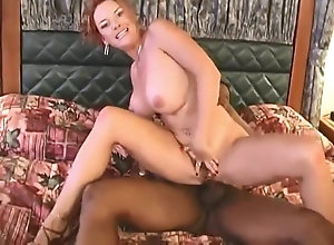 Interracial,Anal,Double Penetration,Ebony,Vintage,Classic,Retro,Threesome,Big Tits,Hairy,Big Cock,Cum In Mouth,Cumshot,MILF Kinky Mature With...