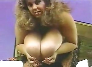 Softcore,Big Boobs,BBW,Boobs,king b Huge Winking Boobs