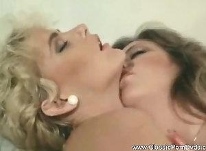 classicporndvds;vintage;classic;retro;milf;hairy;pornstar;legend;seventies;old;mature;nostalgic;cougar;mom;mother,Fetish;Lesbian Classic Lesbians...