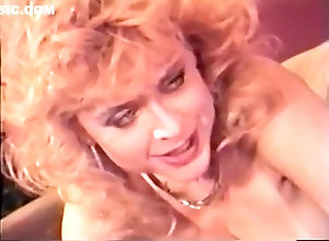 Blond,Vintage,Classic,Retro,Hairy,Blowjob,Cumshot,Vintage,Nina Hartley Nina Hartley Sex...