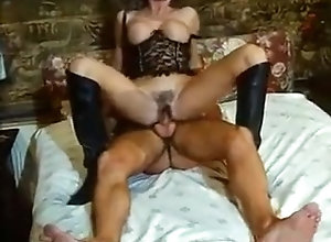 Angelica Bella -...