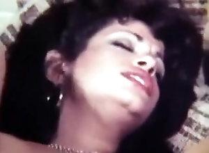 Vintage Vanessa Del Rio