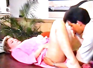 Latin,American,Anal,Facial,fan,Goddess,Live Cam (Recorded),MILF,studs,Vintage,Young (18-25),Ed Navarro,Kathleen Gentry,Mike Horner,Peter North,Renee Morgan,Samantha Strong,Denise Connors,Richard Mailer,Robert Walters Strong Rays