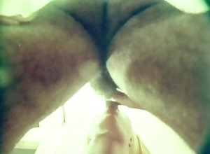 vcxclassics;big;boobs;big;cock;retro;blowjob;shower;in;the;shower;bj;sucking;dick;vintage;classic;60s;70s;80s,Big Dick;Big Tits;Blowjob;Cumshot;Vintage Blowjob In The...