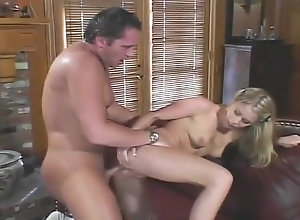 Anal,Vintage,Classic,Retro,Cunnilingus,Big Cock,Blowjob,Doggystyle,Hardcore,Jock,Monster Cock,Pornstar,Vintage Vintage Pornstar...