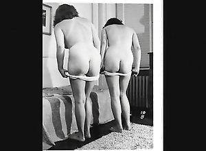 asses,Vintage Vintage ASSES
