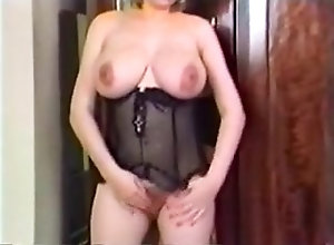 Anal,Art,Boobs,Butthole,Hitch Hiker,private,Raunchy,Smell Fetish,Taboo,UK Big British Boobs