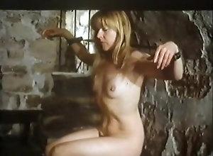Marion la perverse