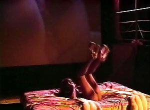 Facial,Black,Cum Inside,Gangbang,Jizz,tv,Blake Palmer,F.M. Bradley,Alex Sanders,Dominique Simone,Terry Thomas,Damien Wolf,John T. Bone,Damian Zeus,Dent Westwood Starbangers 2
