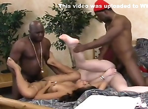 Facial,Anal,Creampie,Double Penetration,Masturbation,Vintage,Classic,Retro,Group Sex,Big Ass,Small Tits,Big Cock,Blowjob,Doggystyle,Hardcore,Orgy,Party,Pretty,Vintage Gorgeous Vintage...