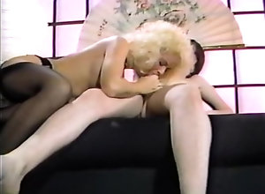 Anal,Latin,andy west,Game,Gangbang,Group Sex,Mummification,Passionate,Pretty,Vintage,Brittany Morgan,Buffy Davis,Candie Evens,Crystal Breeze,Dan T Mann,Francois,Sibil Fine,Keisha,Randy West,Serena,Stacy Donovan,Tess Ferre,Jace Rocker,Rick Savage,Rich Playing For Passion
