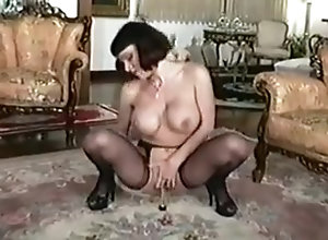 Sex Toys,Wife Madame Fatale