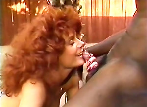 Facial,Interracial,Black,David Morris,Nina DePonca,Ray Victory,Ron Jeremy,John Long,Layla LaShell,Ashley Winger,Carol Cummings Blind Date