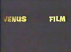 Threesome,Hairy,Vintage,Wedding Venus Film -...