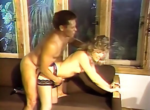 Facial,Interracial,Black,Latin,Black Cock,Classic,Delivery Guy,Ebony,Extreme,Garden,Housewife,Jock,Neighbor,Perfect,red a,seduction,Sucking,Aja,Gail Force,Kim Alexis,Lynn LeMay,Megan Leigh,Ray Victory,Tiffany Storm,Billy Dee Ebony Garden
