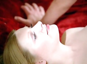 Lesbian,Stockings,agent,Babe,First Time,Married,Motel,Swinger,sexy,Bill Margold,Nina Fause,Heather Leigh Swinging Senators
