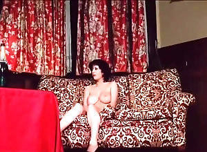 Vintage,Classic,Retro,Hairy,Group Sex,Cunnilingus,Blowjob,Cumshot,Orgy,Vintage Vintage Orgy 22