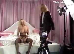 Softcore,Blonde,Blonde,Photoshoot,Softcore,Vintage Vintage Blondes...