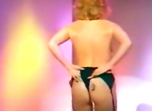 Garter,Goddess,Lesbian,Live Cam (Recorded),luxury,Natural Boobs,richard pacheco,Stripping,Undressing,Vintage The Red Garter