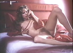 vcxclassics;masturbate;big;boobs;mom;mother;retro;gail;palmer,Big Tits;Masturbation;MILF;Vintage;Solo Female Gail Palmer...