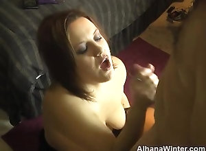 alhana;winter;rottenstar;hotwife;nudist;swingers;verified;amateurs;smoking;blowjob;cumshot;sperm;handjob;stranger;cuckold,Amateur;Blowjob;Cumshot;Vintage;Smoking;Verified Amateurs Sucking Cock and...