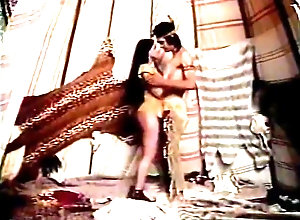 Indian,Brunette,Vintage,Classic,Retro,Hairy,Blowjob,Cumshot,Indian,Vintage,Hyapatia Lee Hyapatia Lee...