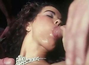 Anal,Double Penetration,Brunette,Vintage,Classic,Retro,Threesome,Big Tits,Handjob,Cunnilingus,Deep Throat,Big Cock,Moana Pozzi,Rocco Siffredi,Angelica Bella,Leanna Star Angelica Bella,...
