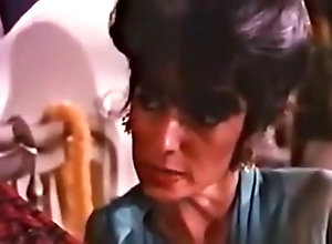 Facial,Handjobs,Old+Young,Classic,Housewife,Sucking Classic mother -...