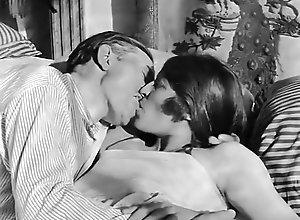 Voyeur La voyeuse (1920s)