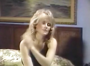 Lesbian,Lesbian,Vintage Nina Hartley And...