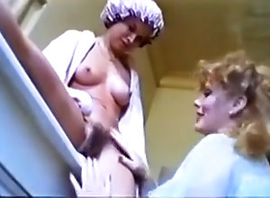 Lesbian,Hairy,Fingering,Old+Young,sapphic Sapphic Care