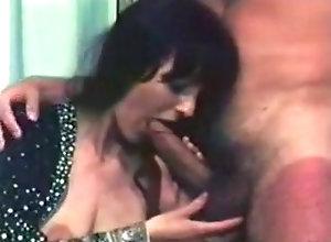 Anal anal ecstasy