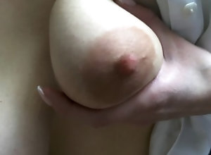masturbate;kink;mom;mother;pussy;hairy;pussy;pussy;licking;pussy;eating;wet;pussy;titts;titts;licking;domination;to;force;sit;on;face;hole;nipples;big,Fetish;Masturbation;MILF;Vintage;Webcam;Role Play;Exclusive;Verified Amateurs;Solo Female I make you lick...
