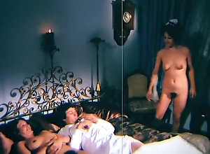 Austrian,Country,daughter,father,house,lesson,Orgy,Party,Surprise Die heissen...