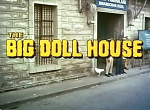 Black,Compilation,Ebony,house,Mistress Pam Grier The Big...