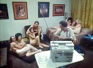 Hairy,Group Sex,Swingers,Voyeur,Webcam,Wife Swap New Spy Cam Of...