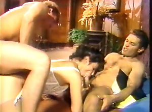 Interracial,Anal,Double Penetration,Black,adult game,Adultery,Game,Alicia Monet,Bionca,F.M. Bradley,Henri Pachard,Joey Silvera,Lauryl Canyon,Nikki Knights,Ona Z,Peter North,Robert Bullock,Shanna McCullough,Sunny Glick,Billy Dee,Angel Kelly Lust Connection