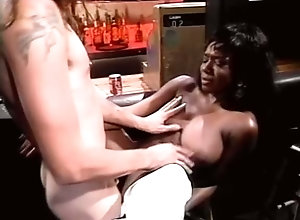 Black,Latin,city,Cumshot,gangster,Hardcore,Jizz,Nude,Public,Flame,Melanie Moore,Charisma,Dominique Simone,Tom Chapman,Sikki Nixx,Julian St. Jox,Jim Enright,Sean Michaels Black Jack City